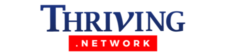 Thriving.Network, #1 Platform for entrepreneurs, Thriving.Network is a fully digital platform for entrepreneurs